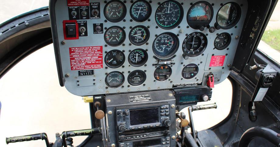 bell 206l 1 350379 869b32ff8e69c46b 920X485 - Bell 206L 1 C30P