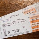 boarding 150x150 - Аэропорты Беларуси (Белоруссии)