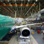 boeing china 150x150 - Buy tickets to airplanes online