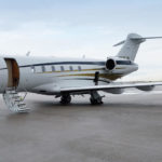 bombardier challenger 300 294114 ff6a885248c47fa4 920X485 4 150x150 - Bombardier Challenger 300