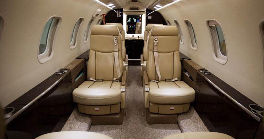 bombardier learjet 40xr 350167 83c0406bb1999fae 920X485 - Bombardier Learjet 40XR