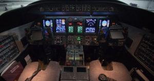 bombardier learjet 40xr 350167 afd2c456de125e78 920X485 1 300x158 - Bombardier Learjet 40XR