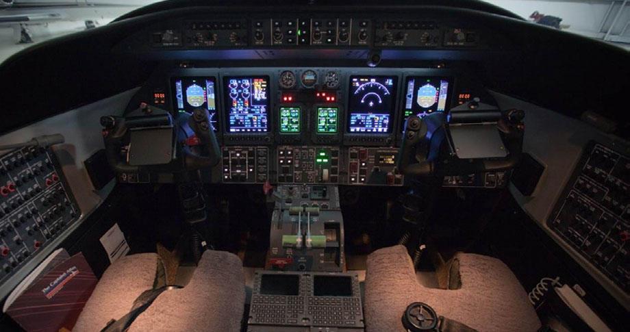 bombardier learjet 40xr 350167 afd2c456de125e78 920X485 - Bombardier Learjet 40XR