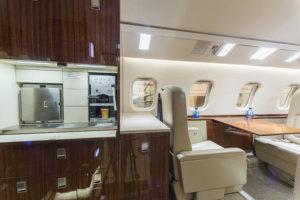 bombardier learjet 60xr 294259 199fef17f5f71bf48ecf675fd329feb8 920X485 1 300x200 - Bombardier Learjet 60XR