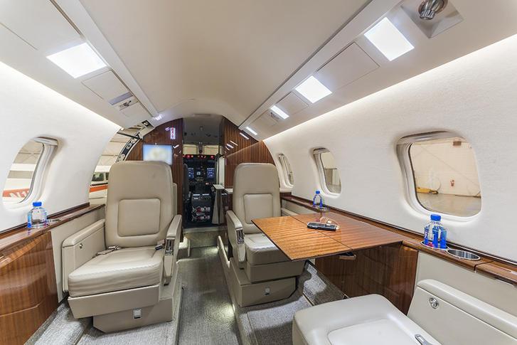 bombardier learjet 60xr 294259 32163c5ceac8ee7578d7ed7648559f8a 920X485 - Bombardier Learjet 60XR