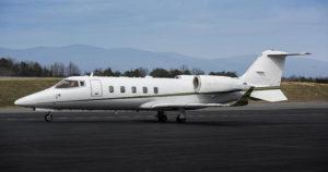 bombardier learjet 60xr 294259 b57895dd23ae232b 920X485 5 300x158 - Bombardier Learjet 60XR