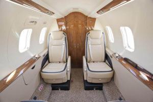 bombardier learjet 75 294253 57d01feca6ec99bdb0b197df4856c25a 920X485 6 300x200 - Embraer Lineage 1000