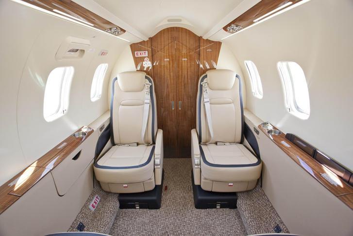 bombardier learjet 75 294253 57d01feca6ec99bdb0b197df4856c25a 920X485 - Bombardier Learjet 75