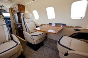 bombardier learjet 75 294253 9b10726053a576dbc46f9c316edbd3fc 920X485 3 300x200 - Embraer Lineage 1000