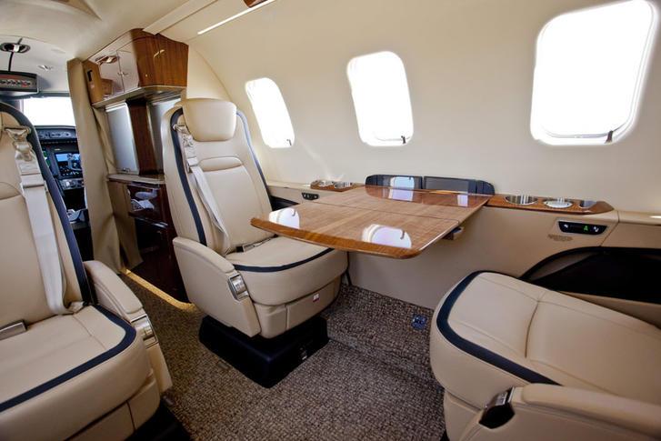bombardier learjet 75 294253 9b10726053a576dbc46f9c316edbd3fc 920X485 - Bombardier Learjet 75