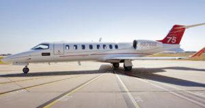bombardier learjet 75 294253 ee57f3ea79c95f26 920X485 9 300x158 - Embraer Lineage 1000