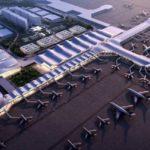 chengz 150x150 - Аэропорт Ханчжоу Китай коды IATA: HGH,ICAO: ZSHC