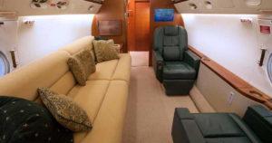 gulfstream v 350380 ac213b66dff12db2 920X485 2 300x158 - Gulfstream V