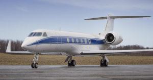gulfstream v 350380 b17903424dca83a9 920X485 6 300x158 - Gulfstream V