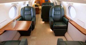 gulfstream v 350380 d006cbec5c82abba 920X485 4 300x158 - Gulfstream V