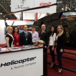 hell 150x150 - На HeliRussia 2017 представят собранный в России Bell 407GXP