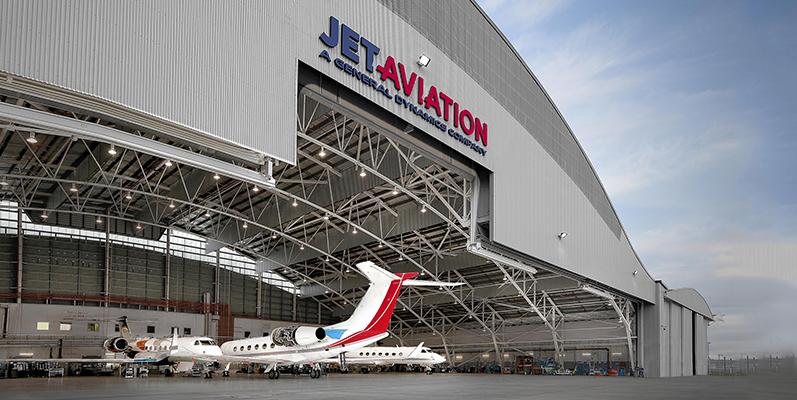 image001 2 - Авиапарк Jet Aviation Asia пополнился тремя самолетами