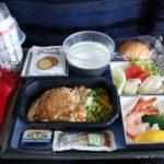 image001 3 150x150 - Для пассажиров бизнес-класса Аэрофлот ввел новое меню