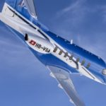 image004 1 150x150 - Pilatus PC12/47