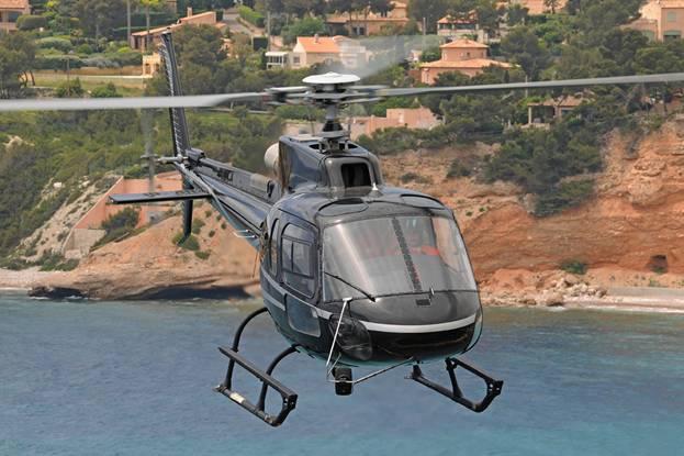 image006 1 - «Уральская вертолетная компания-URALHELICOM» поставила в Россию очередной H125