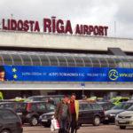 image007 150x150 - Аэропорты Латвии