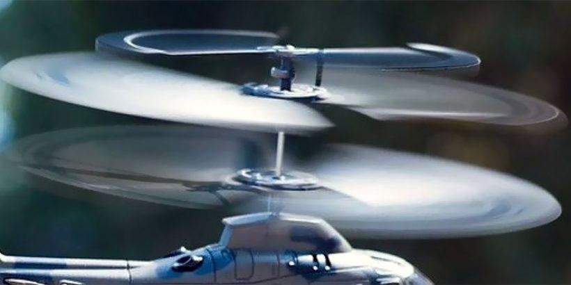 kamov - В КБ «Камов» будет создан высокоскоростной вертолет