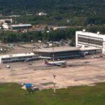 Японцы намереваются инвестировать в строительство нового аэропорта Хабаровска