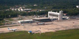 khabarowsk 300x150 - Аэропорты России