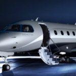 legacy500 150x150 - Robinson R66