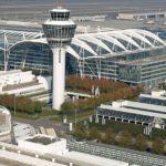 Аэропорт Мюнхена поможет в развитии аэропорту Иркутска