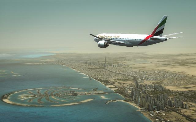 Новости бизнес-авиации - Солнце, песок и ... самолеты