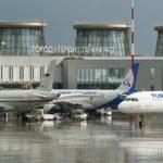 pulkovo 150x150 - ВТБ продал половину своих акций аэропорта Пулково