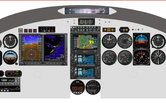 15378 136cdaa2432c0af7719bb00ff8eee79f 920X485 - Aerostar 602