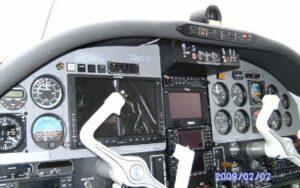 15378 adbc026ae1f5b3779a5dd7eb82ec1c48 920X485 300x188 - Aerostar 602