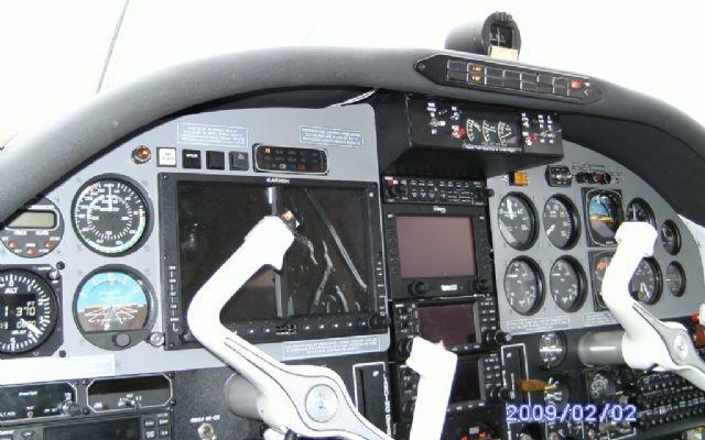 15378 adbc026ae1f5b3779a5dd7eb82ec1c48 920X485 - Aerostar 602