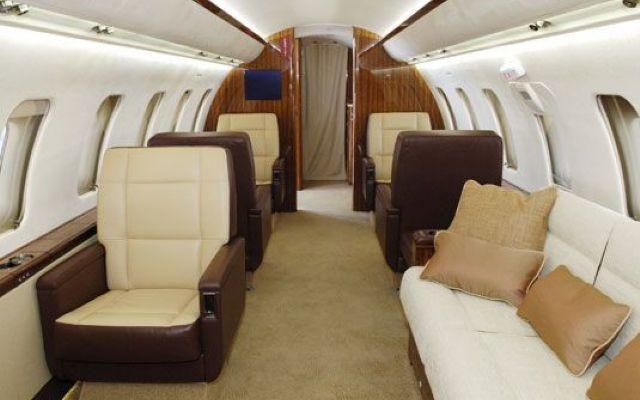 15384 54c78f27acb20daba99b6febf5040d87 920X485 - Bombardier Challenger 300