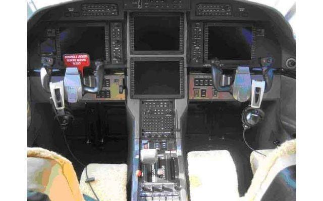 15385 79447e6b87033988dfb2b1b63411d585 920X485 - Pilatus PC-12 NG