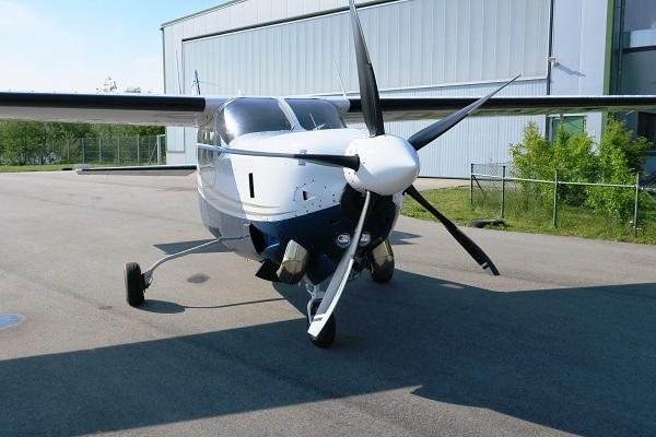 15386 0fb4c0088be5ac193023ccd9de70caaa 920X485 - Cessna P210