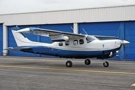 15386 b43cdab9045eeb8ad496d33236ed9024 920X485 - Cessna P210
