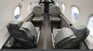 15388 88cffdaf960dcf1137625812777c09fc 920X485 - Pilatus PC-12