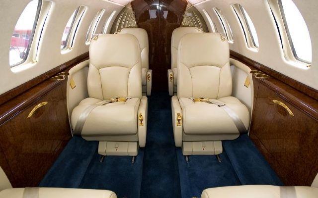 15391 604f10e3dd0ab04b2e9e8d734d95afa7 920X485 - Cessna Citation CJ3