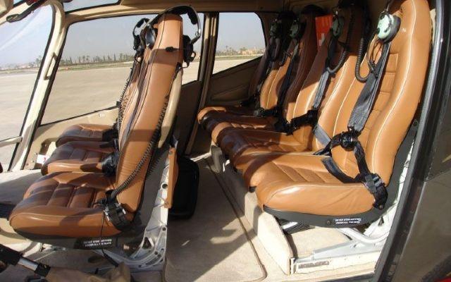 15959 0775645f33cf7239279cb51341c790bd 920X485 - Airbus/Eurocopter EC 130B4