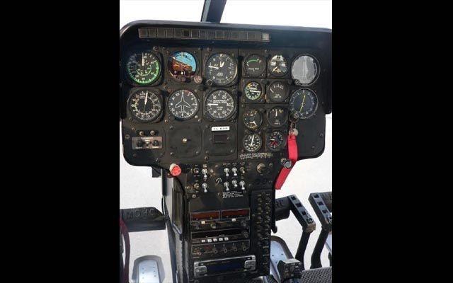 15965 52dd3e4c6197c30830a4e7fcc9d0737c 920X485 - McDonnell Douglas Helicopter 500E