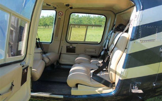 15971 fcf7eb45525527656f596e521c589e4d 920X485 - Bell 206L 3