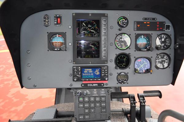 15973 81b143aca2d002af2021ad01b21da3d4 920X485 - Airbus/Eurocopter EC 120B