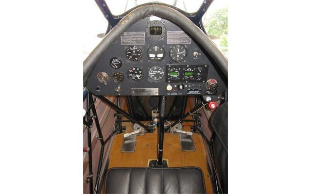 16643 4fb5dd699d6907cf2ad83eae6d3ad209 920X485 - Curtiss-Wright CW-12