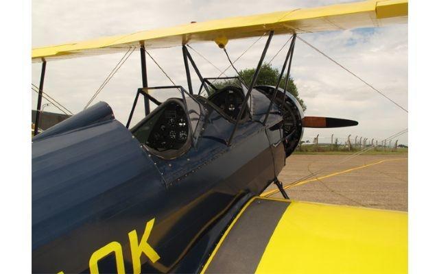 16643 f0e50810387976734342f19b6246c960 920X485 - Curtiss-Wright CW-12