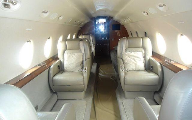 16651 be0088080438ed3b31a4183a77b995ff 920X485 - Gulfstream G200