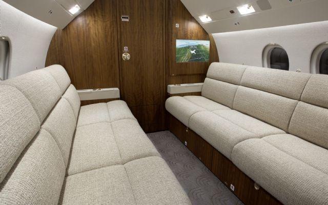 16760 e951fcab272536b7e982a796925b94ea 920X485 - Dassault Falcon 900LX