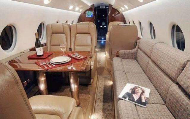 16797 7000ab3cdab29031be3b724ec21d5f6b 920X485 - Gulfstream G200
